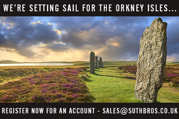Orkney Account Banner Feb 2020