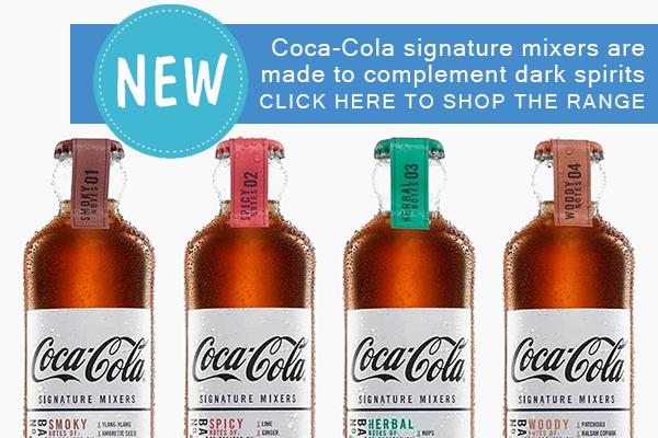 Cola Signature