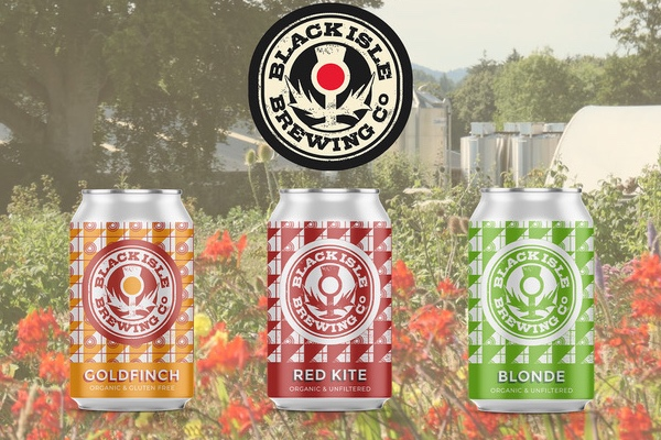 B013 Black Isle Red Kite now in cans 2021